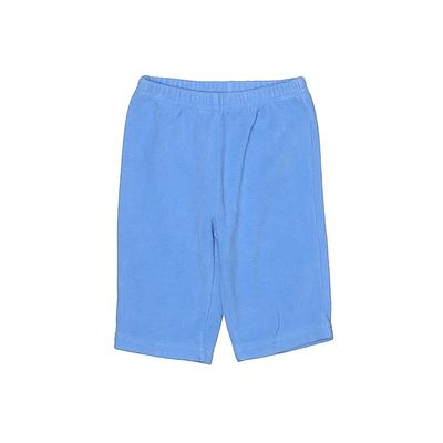 Carter's Fleece Pants: Blue Spor...