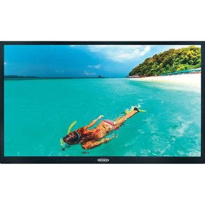 """""""Jensen TVs & Television Accessories 24 LED Television - 12VDC Model: JTV24DC"""""""