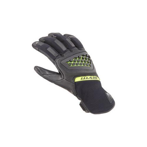 REV'IT! Neutron 3 Handschuh gelb XL