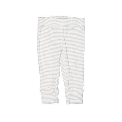 Carter's Casual Pants - Elastic:...