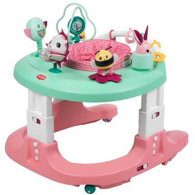 Tiny Love 4-in-1 Here I Grow Mobility Activity Center - Princess Tales