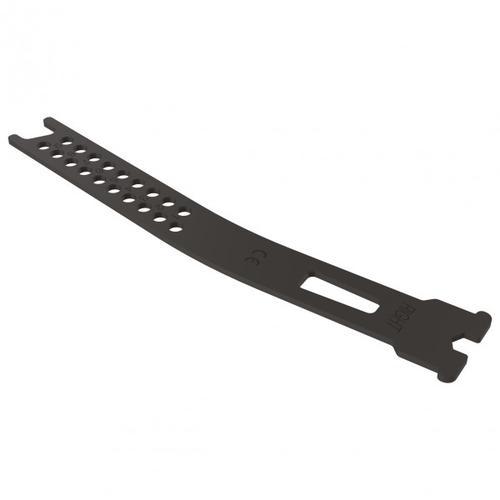 Petzl - Paar Universal Bar Steege Gr 110 g