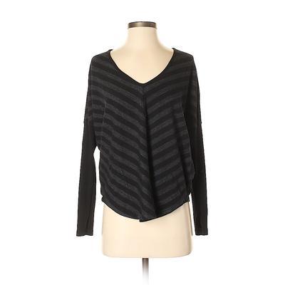 C&C California Pullover Sweater:...