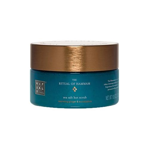 Rituals Rituale The Ritual Of Hammam Hot Scrub 300 g