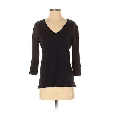 525 America Pullover Sweater: Bl...