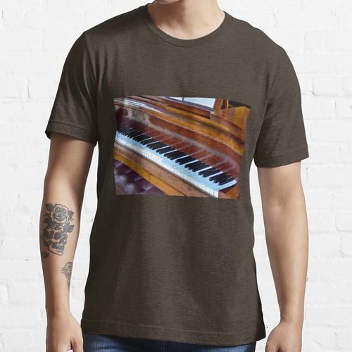Bosendorfer Klavier 1914 Essential T-Shirt