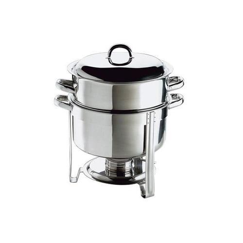 APS 11678 Hot Pot / Suppentopf Ø 33 cm, H: 35 cm