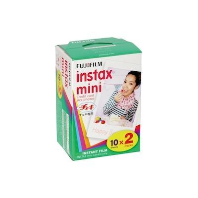Fujifilm...