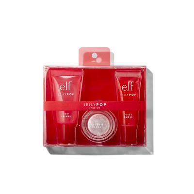 e.l.f. Cosmetics Jelly Pop Mini Kit