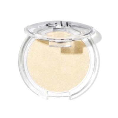 e.l.f. Cosmetics Highlighter In White Pearl