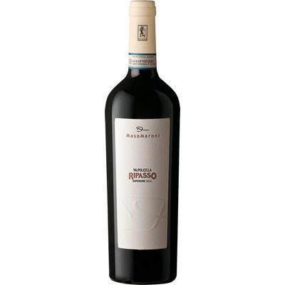 Maso Maroni Valpolicella Ripasso Superiore 2017 750ml