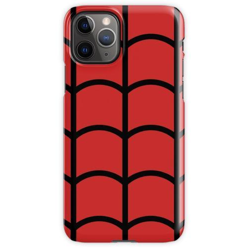 Gurtband iPhone 11 Pro Handyhülle