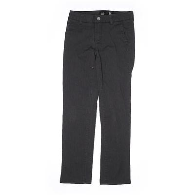 RSQ Jeans: Gray Bottoms - Size 14