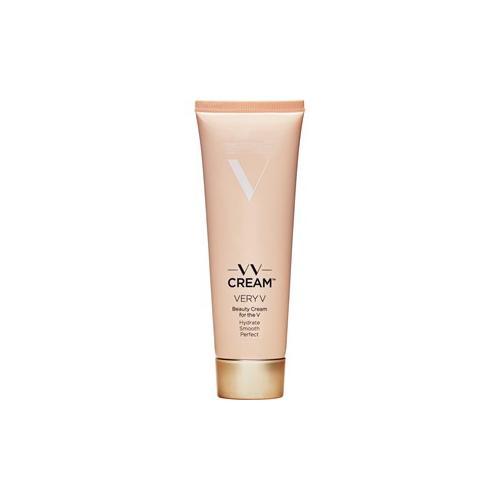 The Perfect V Körperpflege Intimpflege VV Cream Very V Beauty Cream For The V 50 ml