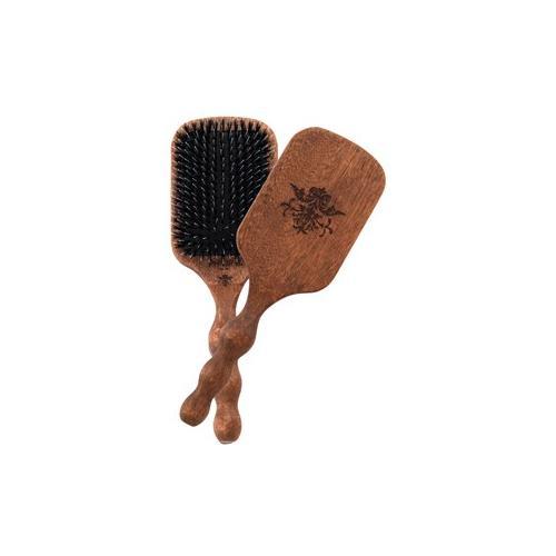 Philip B Haarpflege Bürsten Genius Paddle Brush 1 Stk.