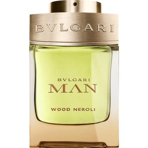 Bvlgari Man Wood Neroli Eau de Parfum (EdP) 60 ml Parfüm