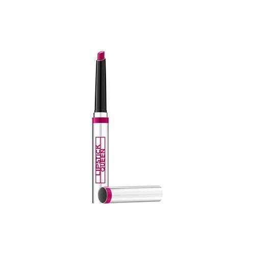 Lipstick Queen Make-up Lippenstift Rear View Mirror Lip Lacquer Little Red Convertible 1,30 g