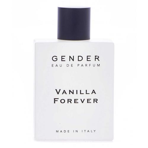 Gender Damen Parfüm Vanilla Forever Mehrfarbig