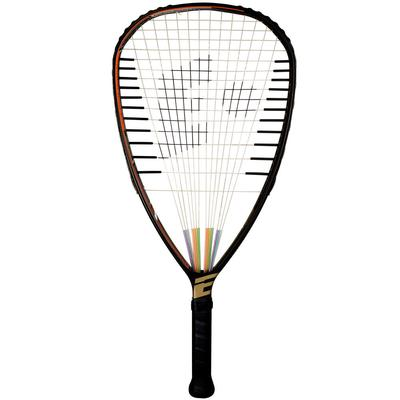 E-Force Sector 5 190 Racquetball Racquets