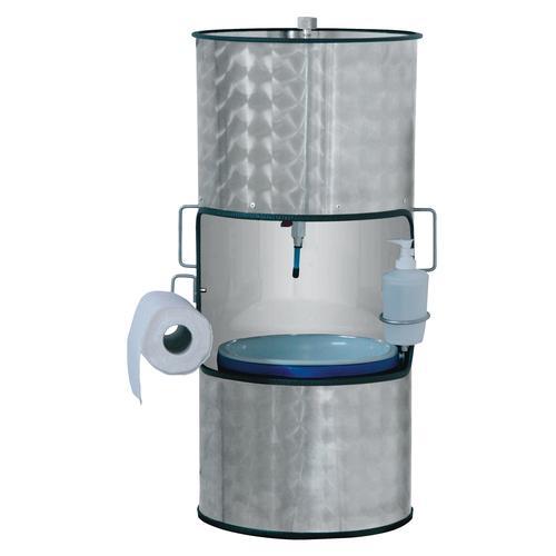 Aqua Mobil Tischgerät