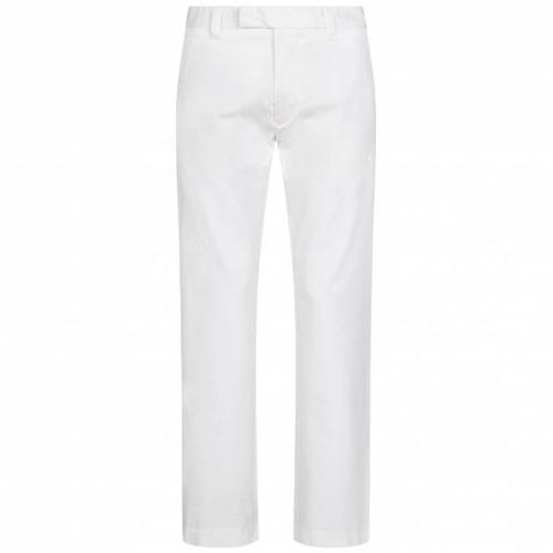 PUMA SAILING Pant Herren Bootsport Hose 550224-02