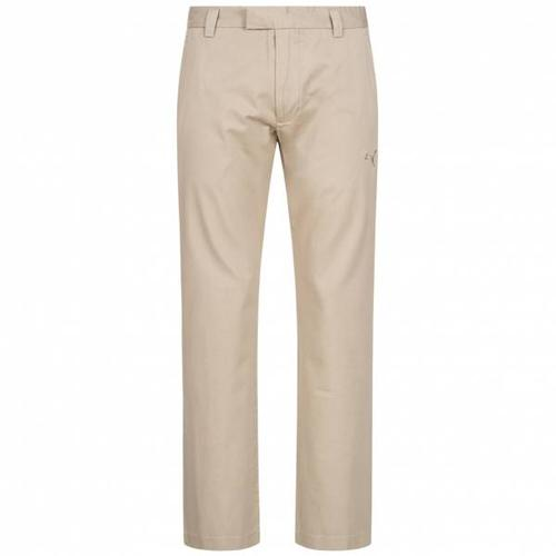 PUMA SAILING Pant Herren Bootsport Hose 550224-01