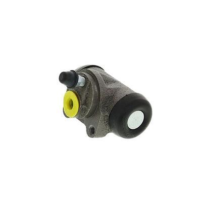 Cylindre de roue FERODO FHW011