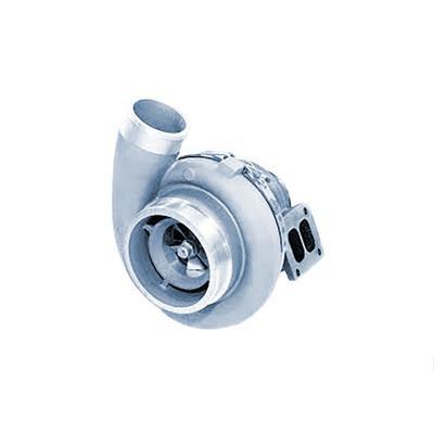 Turbocompresseur GARRETT 465941-...