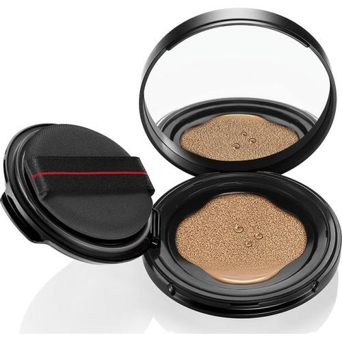 Shiseido Synchro Skin Self-Refreshing Cushion Compact 310 13 g Cushion Foundation