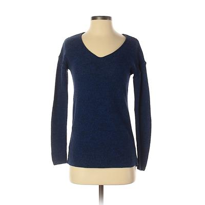 Old Navy Pullover Sweater: Blue ...