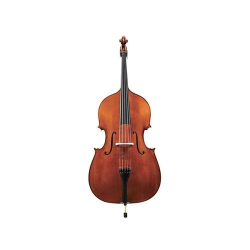Meister Rubner Double Bass No.68M 4/4 5-Str.