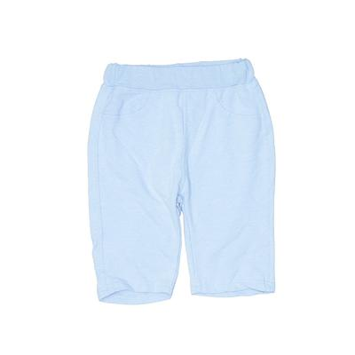 Freestyle Sweatpants - Elastic: ...