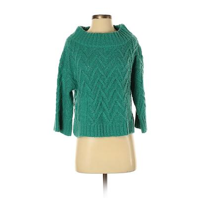 Plenty By Tracy Reese Pullover S...
