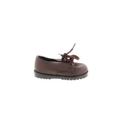 Dress Shoes:...