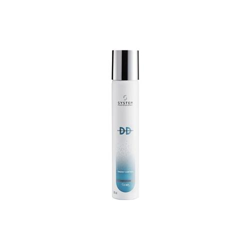 System Professional Energy Code Styling Dynamic Definition Energy Control Flexible Hold Spray 50 ml