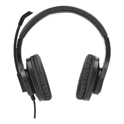 PC-Headset »HS-P350«, Hama
