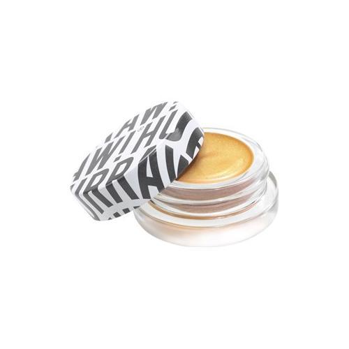 Hurraw Make-up Teint Highlighter Balm Aura Gold 5,80 g