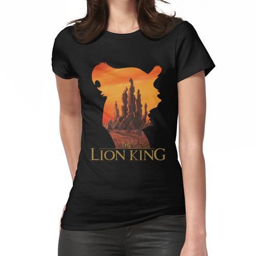 Zira Frauen T-Shirt