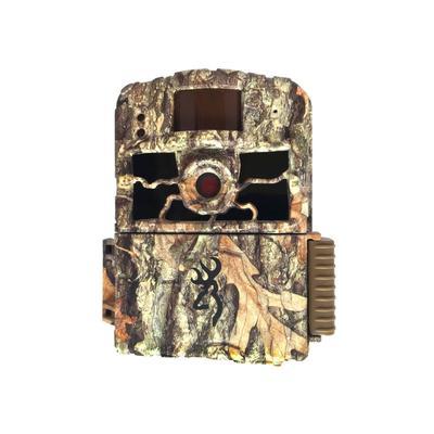 """""""Browning Trail Cameras Hunting Gear Dark Ops Hd Max Camo BTC6HDMAX Model: BTC-6HD-MAX"""""""