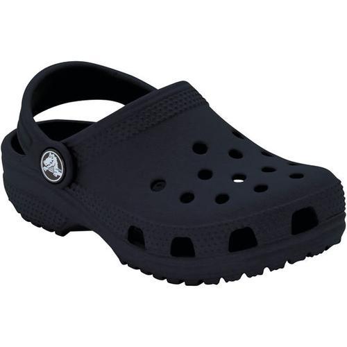 Clogs Classic Crocs, Gr. 24/25