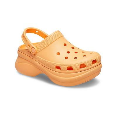 Crocs Cantaloupe Women's Crocs C...
