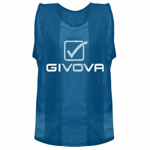 Givova Casacca Pro Markierungshemd Leibchen CT01-0002