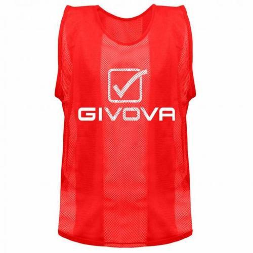Givova Casacca Pro Markierungshemd Leibchen CT01-0012