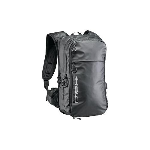 Held Rucksack Light-Bag 20 l, schwarz