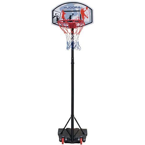 JAKO-O HUDORA® Basketballständer klein, blau