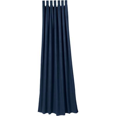 JAKO-O Vorhang, blau