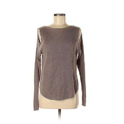 Express Pullover...