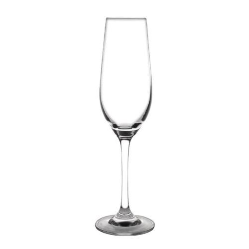 Gastronoble Olympia Chime Champagnergläser Kristall 22,5cl