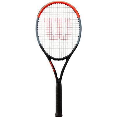 Wilson CLASH UL Tennisschläger i...