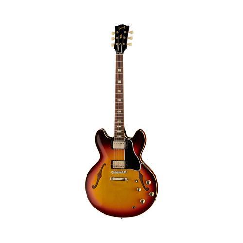 Gibson 1964 ES-335 Reissue VB VOS